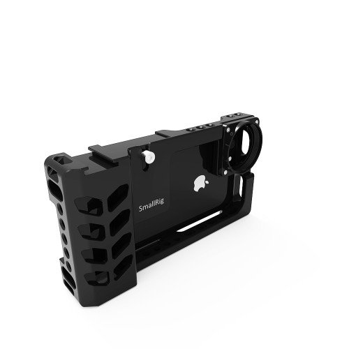 SmallRig Cage for IPHONE 6/6S/7 2040