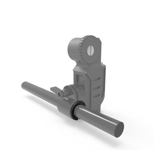 https://d3d71ba2asa5oz.cloudfront.net/12031759/images/smallrig-19mm-to-15mm-rod-clamp-adapter-2055%20(1).jpg