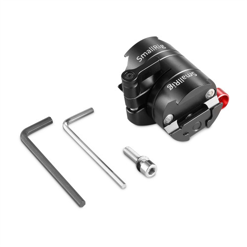 SmallRig Rotatable EVF Mount 2141