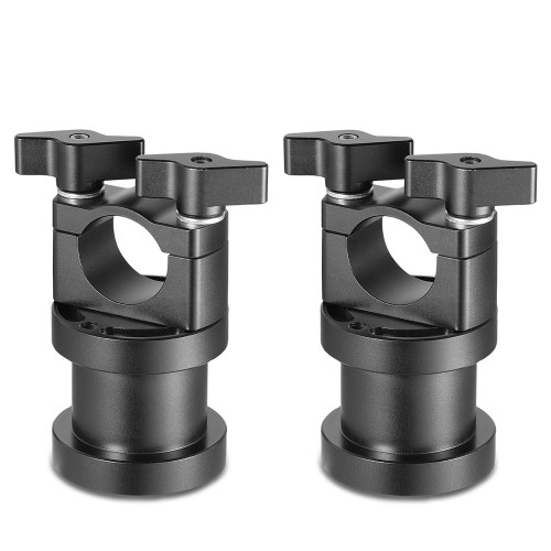 SmallRig Adapter for Ready Rig GS with 25mm Rod Clamp Pair 2173