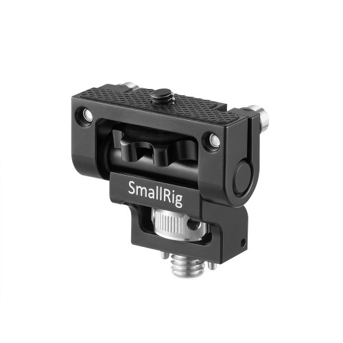SmallRig Swivel Monitor Mount with Arri locating pins 2174