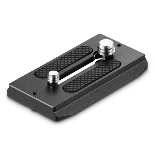 SmallRig Quick Release Plate (Arca-type Compatible) 2146
