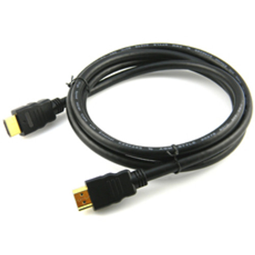 http://www.smallrig.com/product_images/l/281/85cm-HDMI-to-HDMI-cable__74223.1449570756.230.260__51200.jpg
