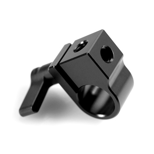 http://www.smallrig.com/product_images/p/577/Cool_Mounting_Block_15mm_V2_980_1__14918.jpg