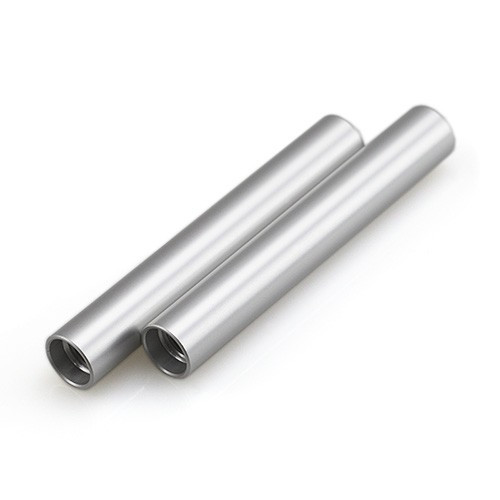 http://www.coollcd.com/product_images/f/451/2pcs-Silver-15mm-Rods-w-M12-thread-10cm-1205__46875__05403.jpg