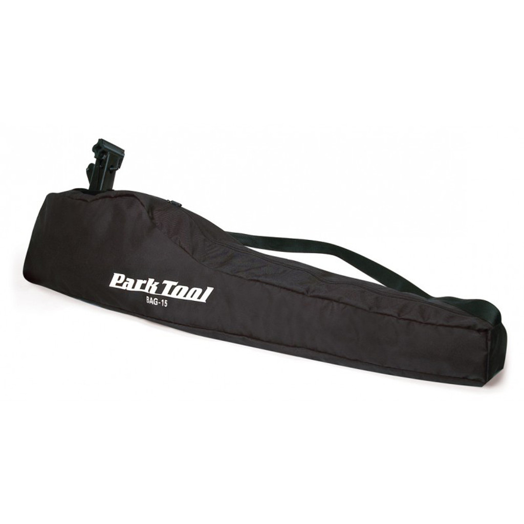 Travel and Storage Bag for Bike Stand