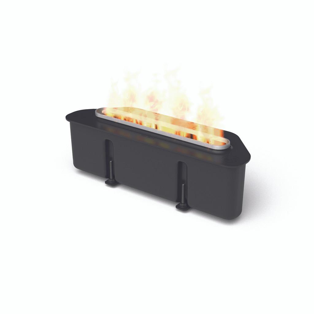 Burner - VB2  - 2 Litre