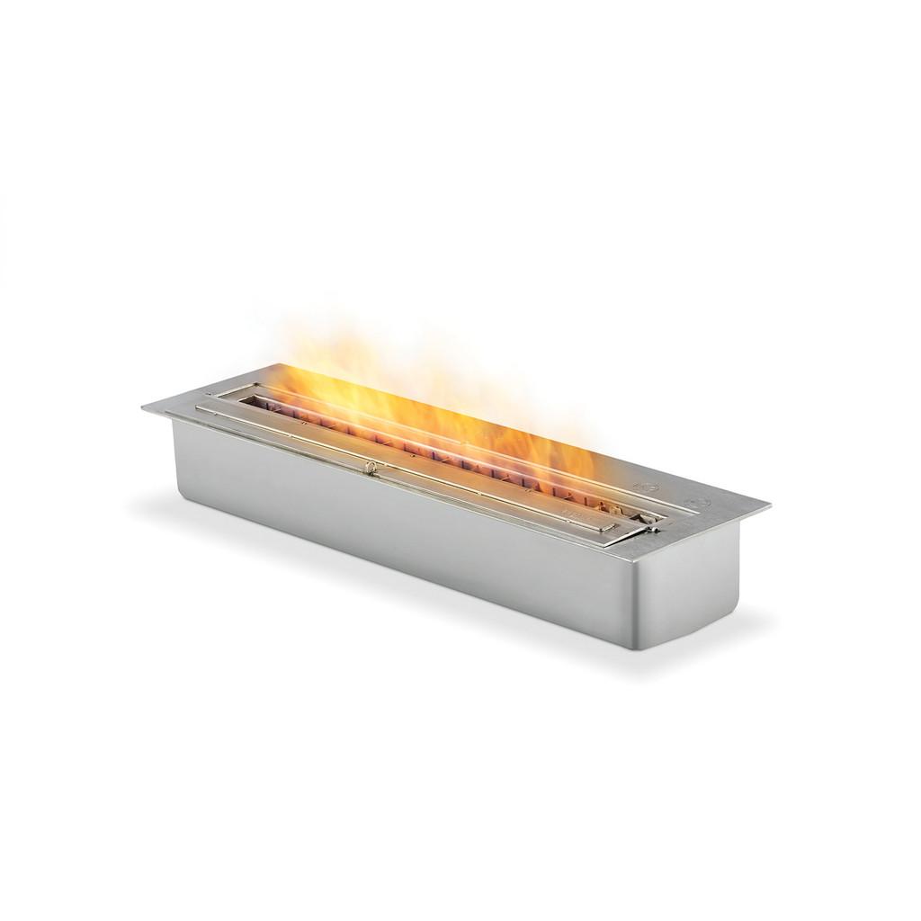 Burner - XL 700 - 7 Litre