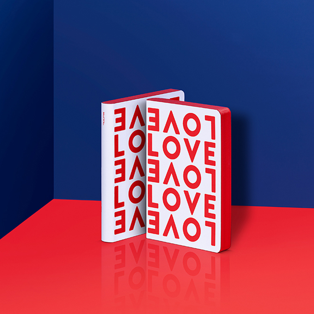 Graphic - Love
