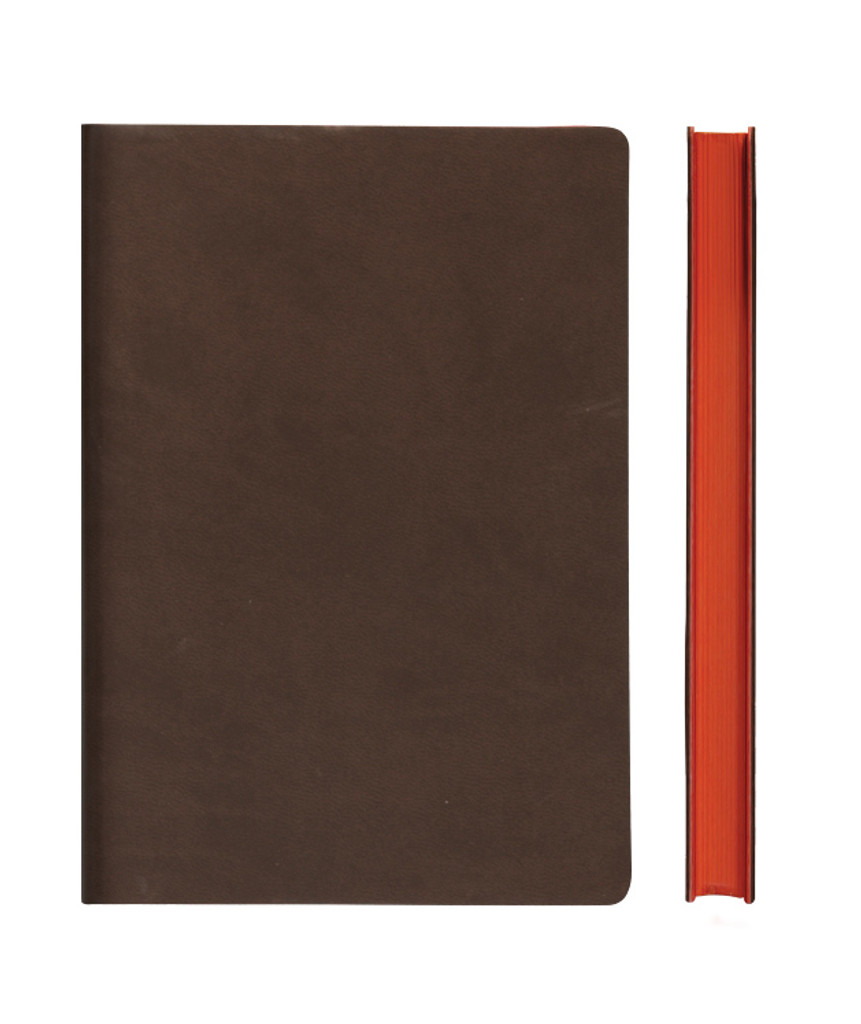 Daycraft Signature Notebook