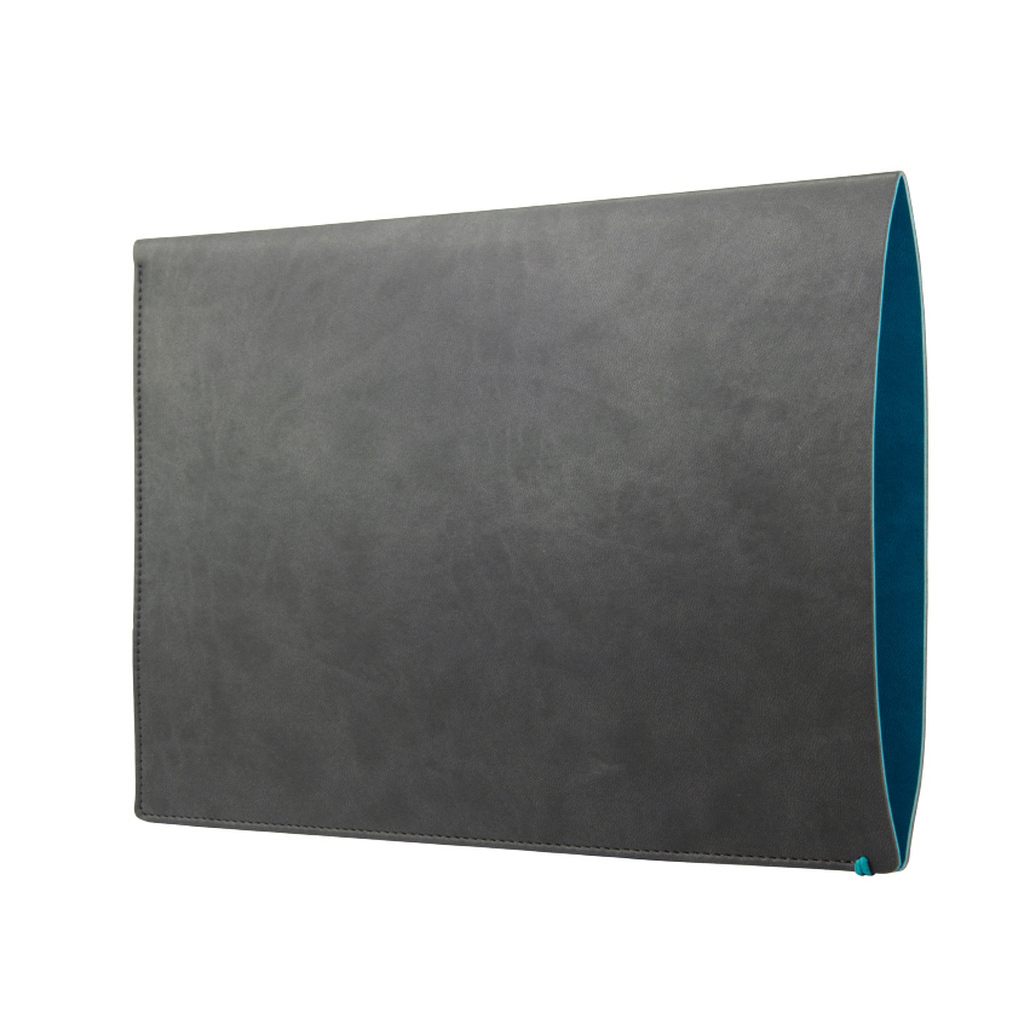 MacBook Air Pocket