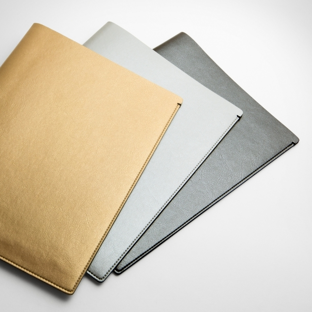 MacBook Pocket