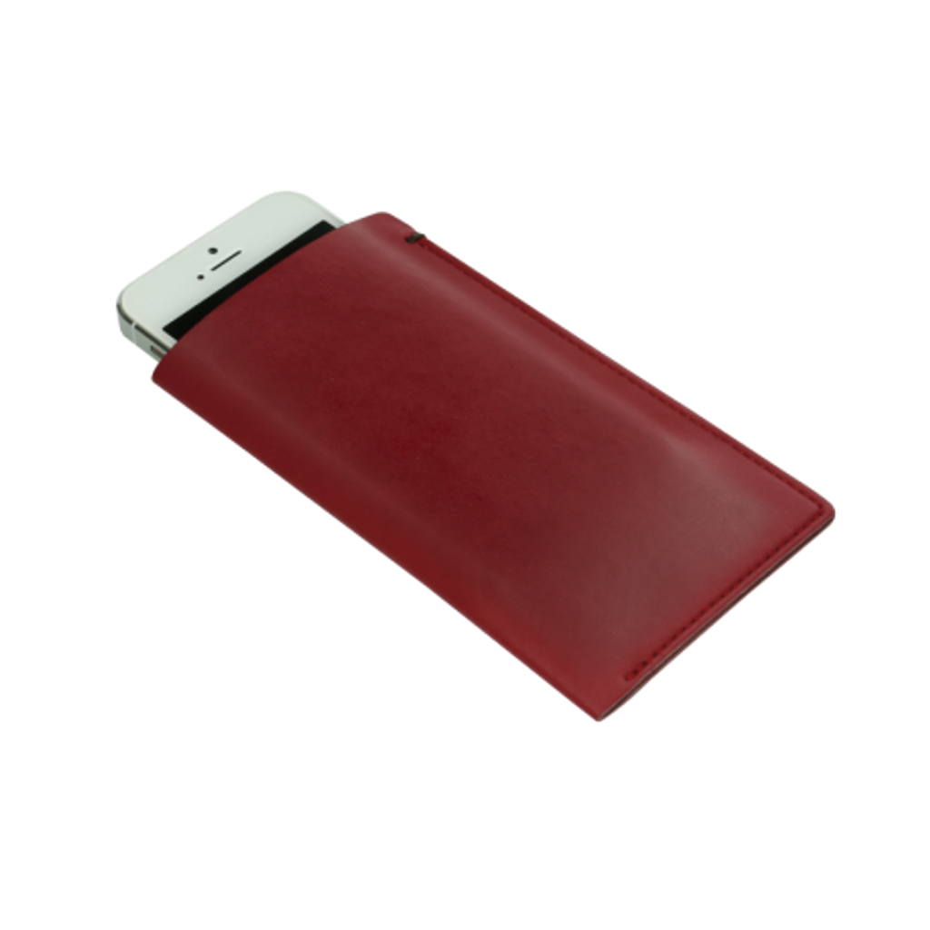 iPhone Pocket