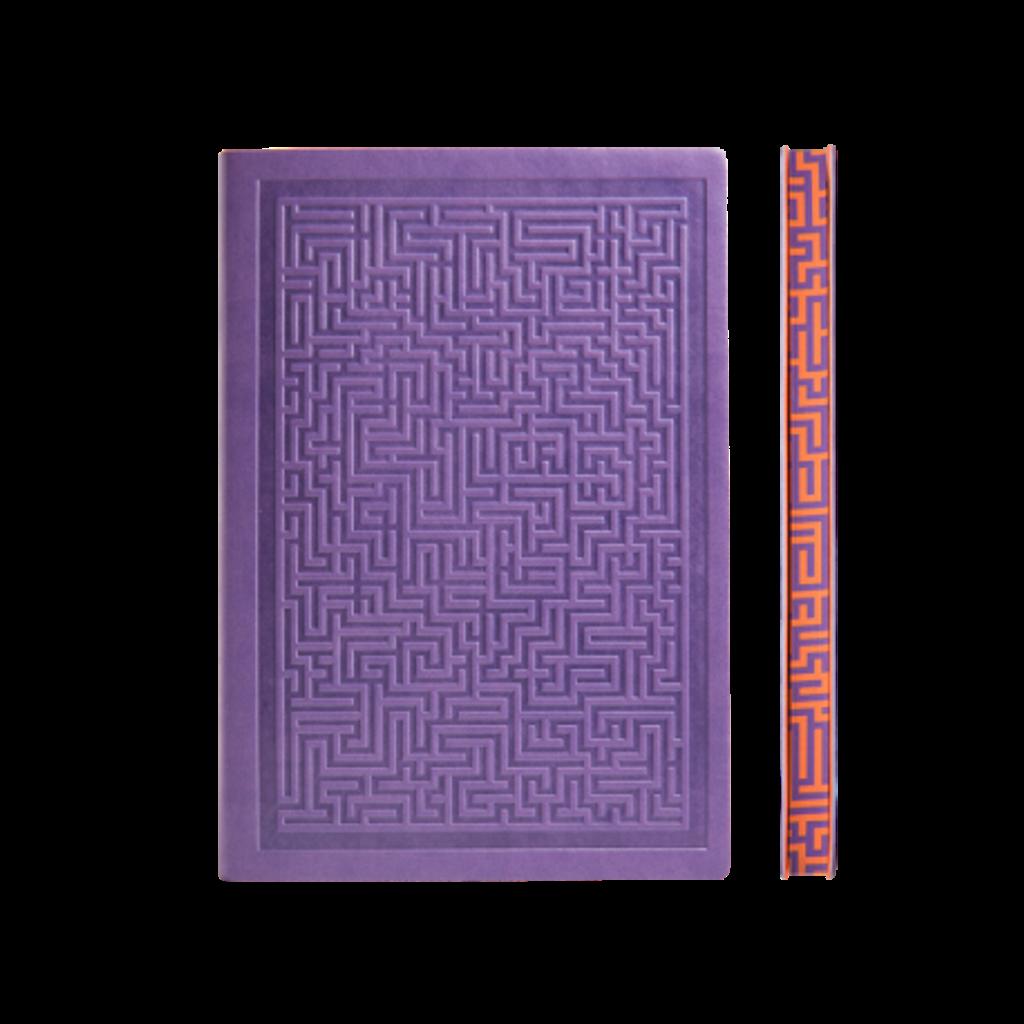 Daycraft Signature Amazer Notebook