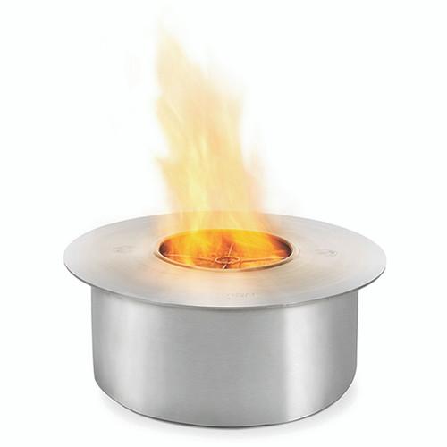 Burner - AB8 Burner 8 Litre