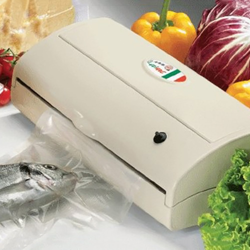 Vacuum Sealer Kit
