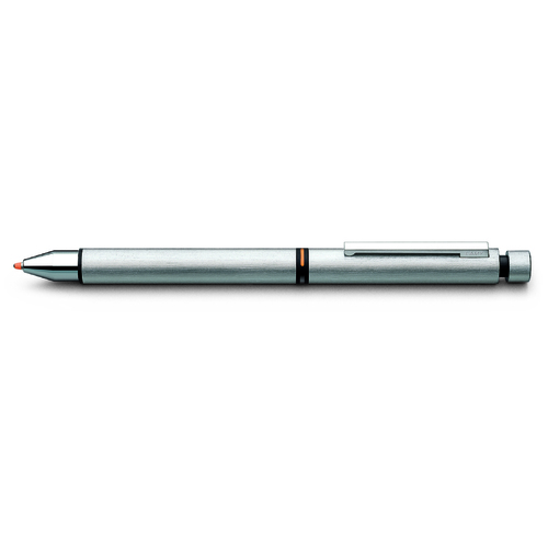 CP1 S-Steel Tri Pen 759