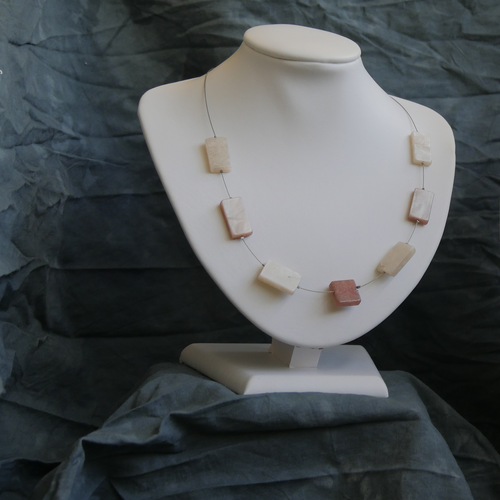 Eshragh Necklaces