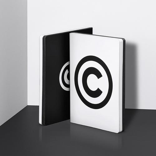 Graphic - Copyright