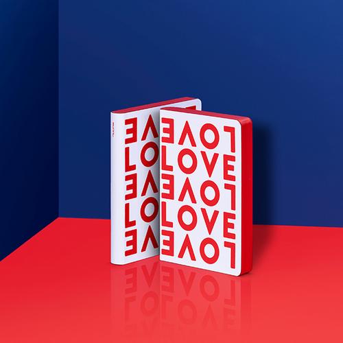 Graphic - Love