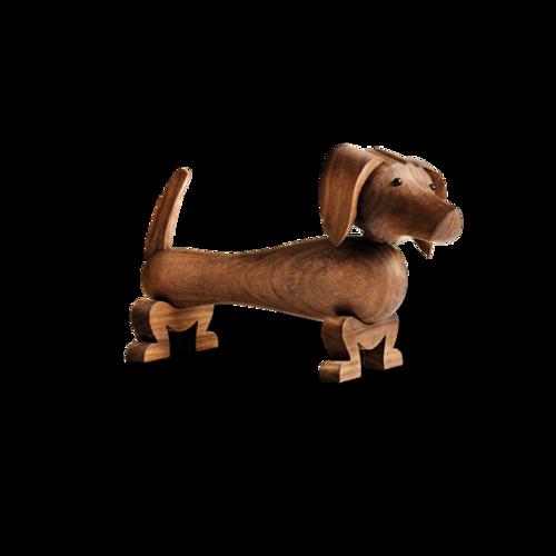 Kay Bojesen Dog