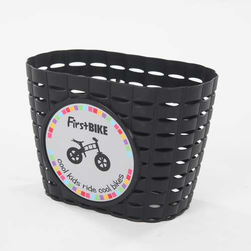 Handle Bar Baskets for FirstBIKE