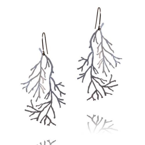 Coraline Earring