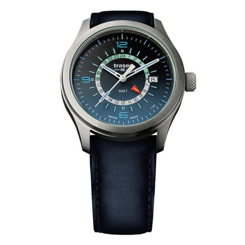 P59 Classic Aurora GMT