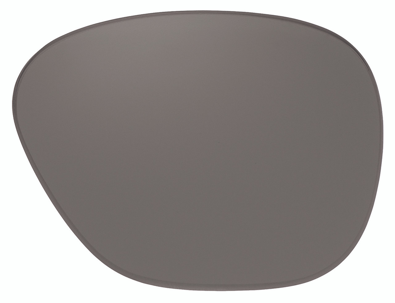 8644bc1f09 Suncloud Mayor Replacement Lenses - Speert International