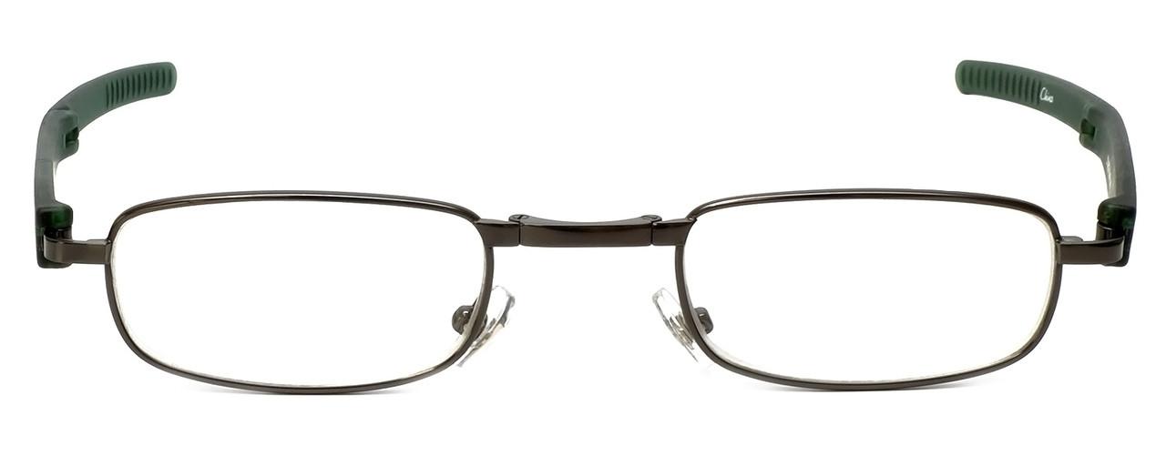 Field & Stream Designer Folding Reading Glasses RFL1