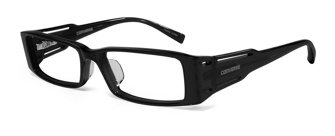 Converse Eyewear Collection Onward in Black - Speert International