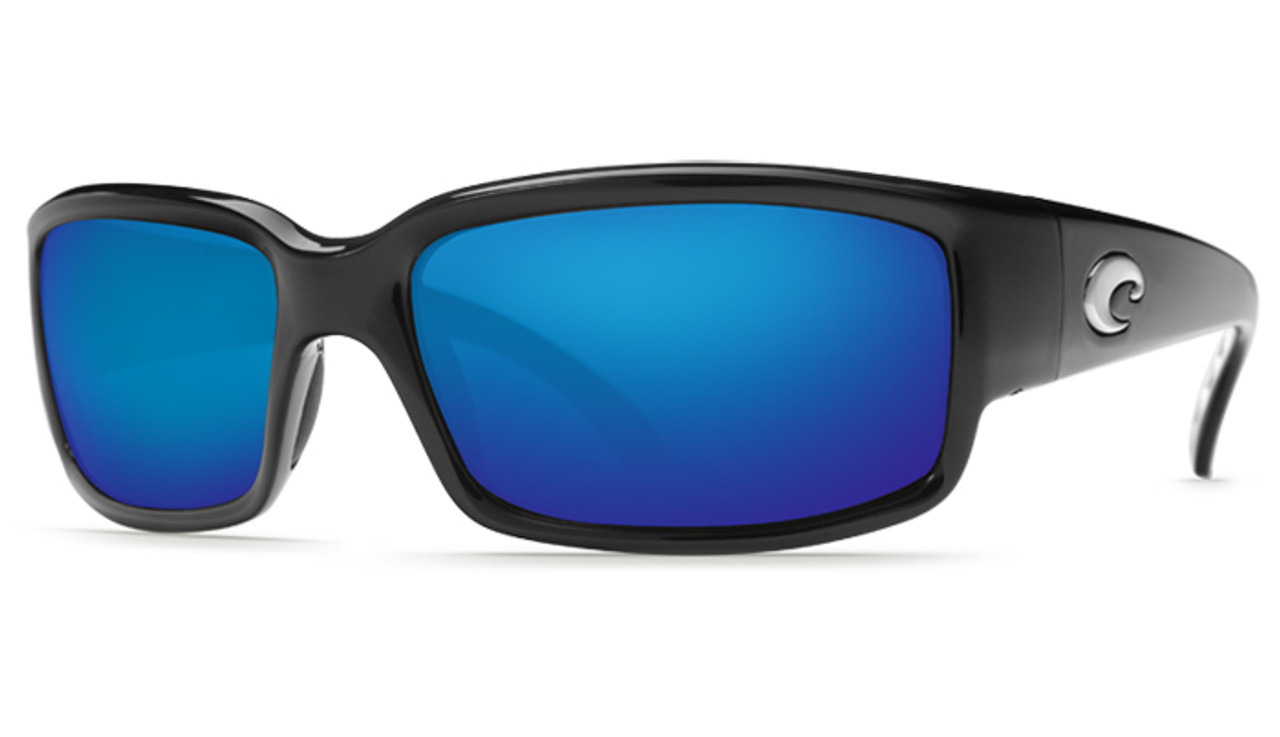 7d3ed0f030 Costa Del Mar Caballito 580P Polarized Sunglasses - Speert International