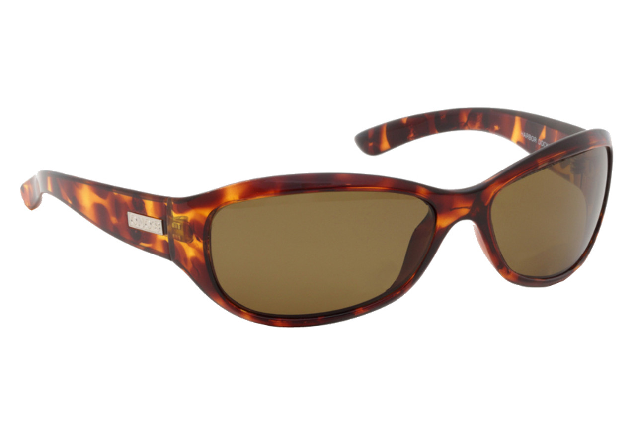19a747278729 Ono s™™ Polarized Sunglasses  Harbor Docks in Tortoise   Amber ...