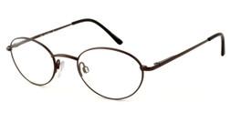 Marcolin Designer Eyeglasses 6725 in Burgundy :: Rx Single Vision