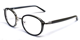 Fred In Life Eyeglass Collection :: C3-001 :: Progressive