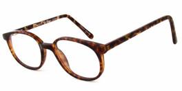 Boulevard Boutique Designer Eyeglasses 2206 in Tortoise :: Rx Bi-Focal