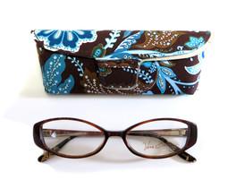 Vera Bradley Designer Eyeglasses 3040 in Imperial :: Rx Bi-Focal