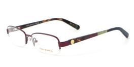 Tory Burch Optical Eyeglass Collection 1031-147 :: Rx Bi-Focal