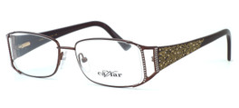 Caviar Optical Eyeglass Collection M1808 in Wine (C16)