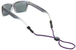 Chums™™ Kids Universal Fit Eyewear Retainer
