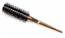 Speert Professional Hair Brush Style 1625