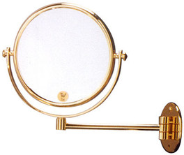 Speert Handmade European Magnifying Mirrors Model 9139