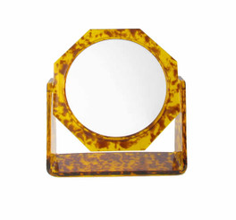 Speert Handmade European Magnifying Mirrors Model 7170