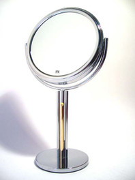 Speert Handmade European Magnifying Mirrors Model 8027