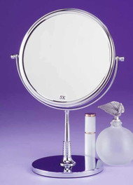 Speert Handmade European Magnifying Mirrors Model 8031