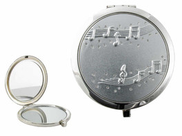 Speert Handmade European Magnifying Mirrors Model 9264