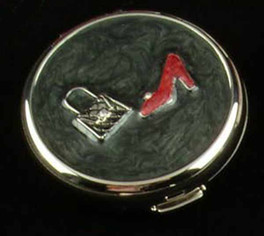 Speert Handmade European Magnifying Mirrors Model 9317