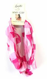 Lavello Infinity Fashion Scarf Style 8