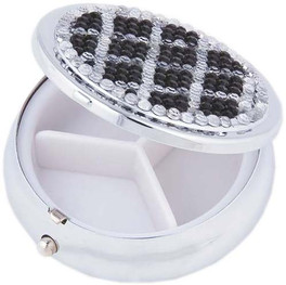 Speert Designer Pill Box Style 1150