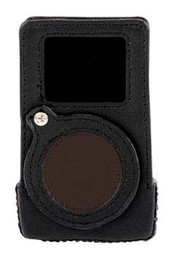 Speert IPOD Case Large Size Style 5484
